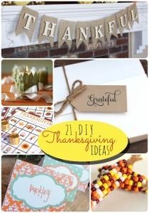 21-diy-thanksgiving-ideas4