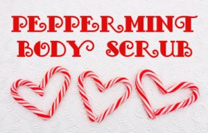 peppermintcandy1