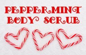 peppermintcandy1