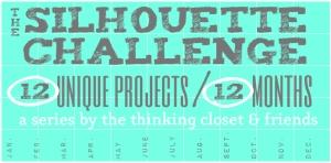 TheSilhouetteChallenge-TTC&Friends