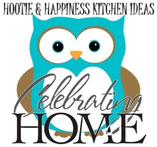 Celebrating Home2