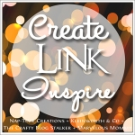 Create-Link-Inspire_new300px