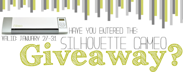 January-Silhouette-Cameo-Group-Giveaway-Promo-1