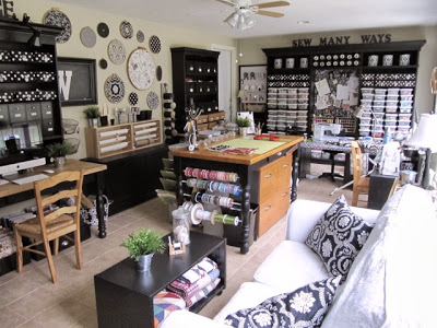 main pic sewing craft room ideas_0639