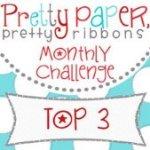 Pretty Paper Pretty Ribbons
