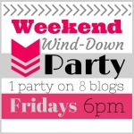 saturday-link-party1