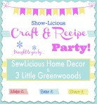 Saturday-Showlicious-Party-Banner