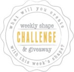 weekly-shape-challenge