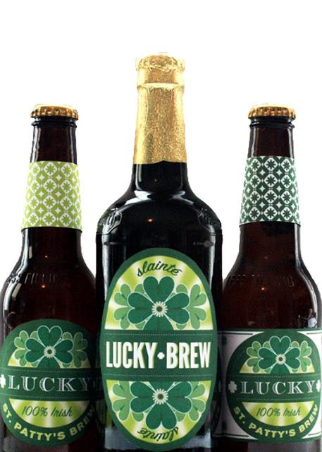 Lucky_Brew_6_DL_700