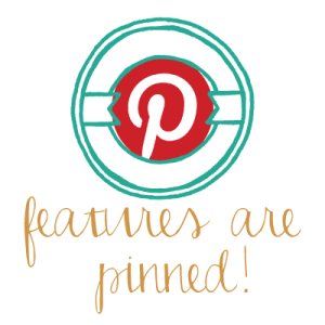 pinterestlinkparty