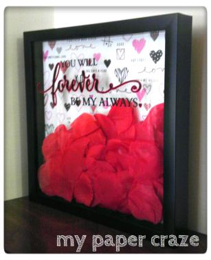 valentine-shadow-box