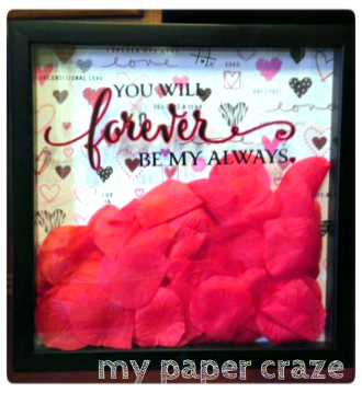 valentines-day-shadow-box