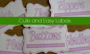 600x361xCute-and-Easy-Labels-LifeAfterLaundry_com__png_pagespeed_ic_2YaeUX7Wcs