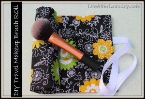 600x408xMy-DIY-Travel-Makeup-Brush-Roll_thumb_png_pagespeed_ic_7E6tMIHdM8