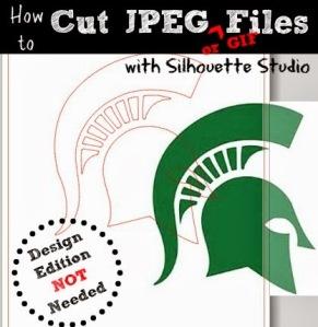 cut jpeg silhouette studio
