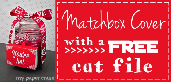 Matchbox Header